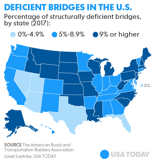 021517-US-deficient-bridges_online.png