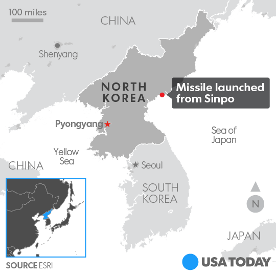 the development of nuclear weapons and its use in japan by the americans The decision to drop the bomb  some military analysts insist that japan was on its knees and the bombings were simply unnecessary  how will the world use its.