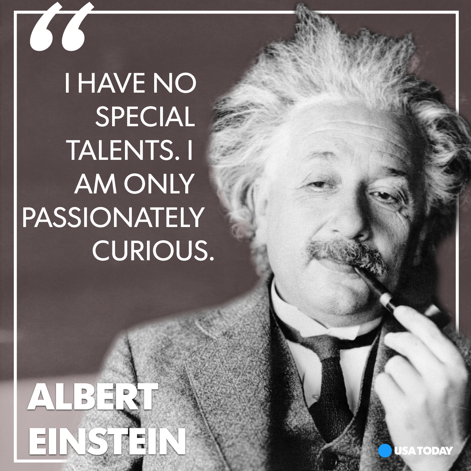 Albert Einstein Quotes Albert Einstein Words To Live By