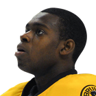 Malcolm Subban Contract Malcolm Subban Cap Hit Salary And Stats