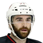 Kyle Palmieri Contract, Kyle Palmieri Cap Hit, Salary and Stats