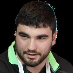 Matt Ioannidis