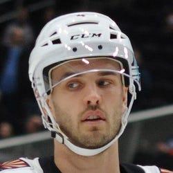 Niklas Hjalmarsson