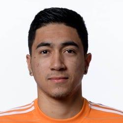 Memo Rodriguez