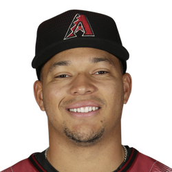 Taijuan Walker