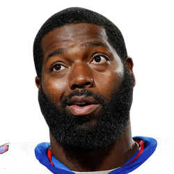 Adolphus Washington