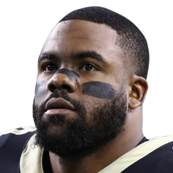 Mark Ingram II