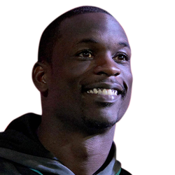 Telvin Smith Sr.