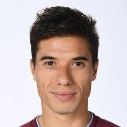 Nicolas Mezquida