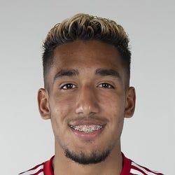 Jesus Ferreira