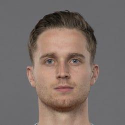 Adam Lundkvist