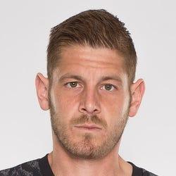 Matt Lampson