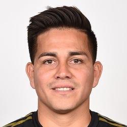 Rodolfo Zelaya