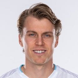 Rasmus Schuller