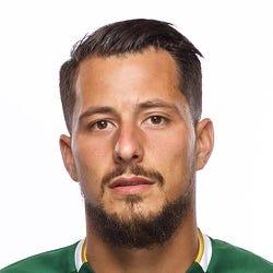 Sebastian Blanco
