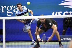 ATP Cup: Team Argentina (Gonzales/Zeballos) vs. Team Japan (McLachlan/Matsui) Tennis Prediction