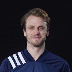 Seth Sinovic