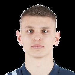 Ranko Veselinovic