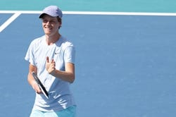 Barcelona Open: Roberto Bautista Agut vs. Jannik Sinner 4/22/21 Tennis Prediction