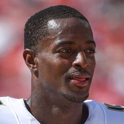 Dontrelle Inman