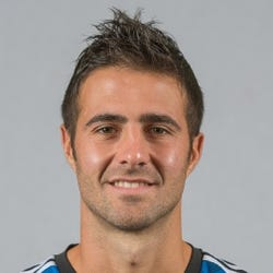 Andres Imperiale