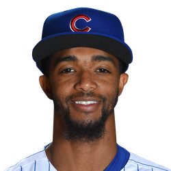 Carl Edwards Jr.