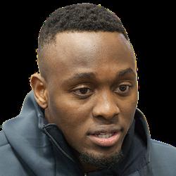 Joshua Kalu