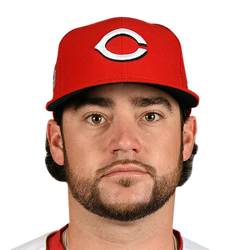 Brandon Finnegan