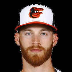 Cody Carroll