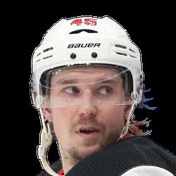 Sami Vatanen