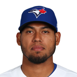 Wilmer Font