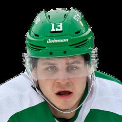 Mattias Janmark