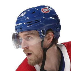 Dale Weise