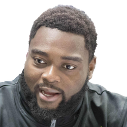 Mike Onwenu