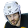 Adam McQuaid