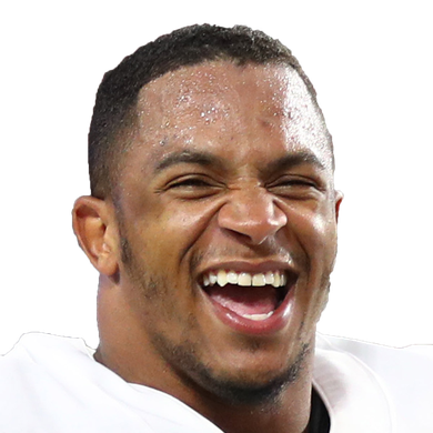 Aug 15, 2019; Glendale, AZ, USA; Oakland Raiders safety Johnathan Abram (24) during a preseason game against the Arizona Cardinals at State Farm Stadium. Mandatory Credit: Mark J. Rebilas-USA TODAY Sports