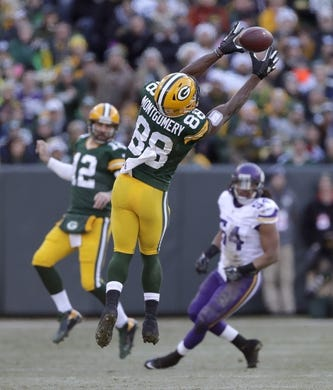 vikings packers box score ace23 sportsbook