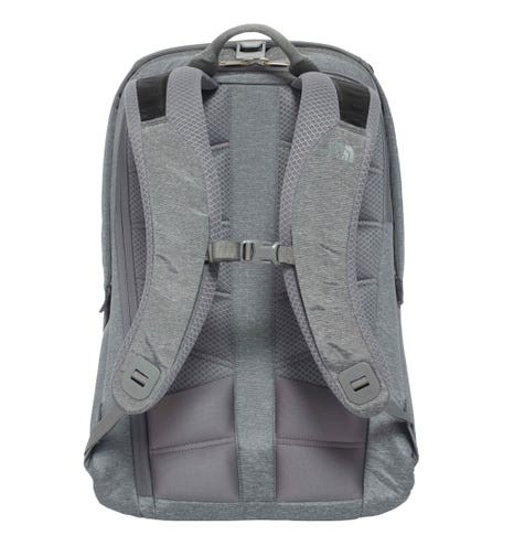 This Might Be the Most Functional Backpack Ever   Sneakhype 2d2cf3f50d