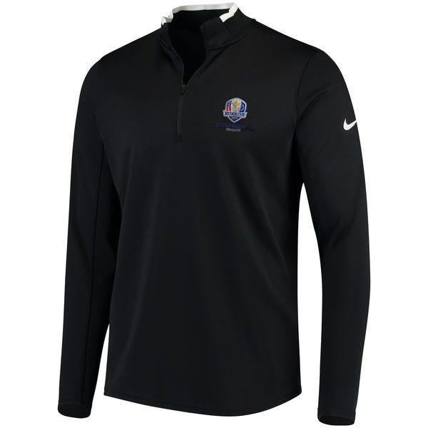 6f95a9fc Best Golf Gifts 2017 - PGA.com