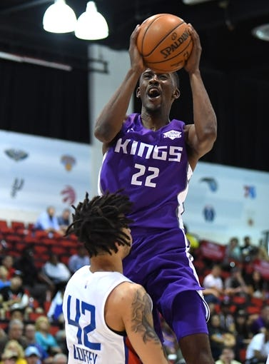 Sacramento Kings News, Photos, Stats, Rankings - USA TODAY