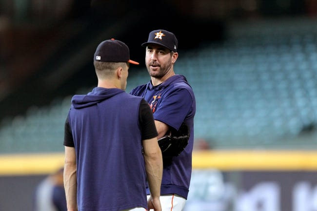 Houston Astros News, Photos, Stats, Rankings - USA TODAY