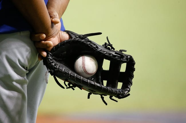 Tampa Bay Rays vs Texas Rangers MLB Picks, Odds, Predictions 4/14/21