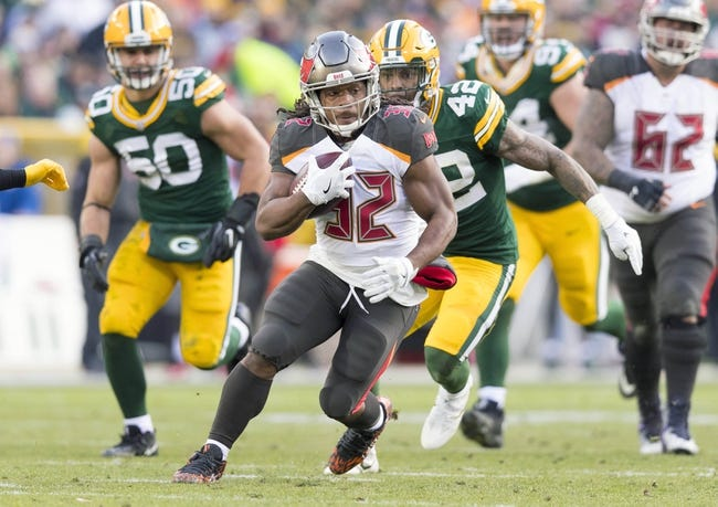 NFL NFC Championship Picks: Green Bay Packers vs Tampa Bay Buccaneers 1/24/21 NFL Picks, Odds, Predictions