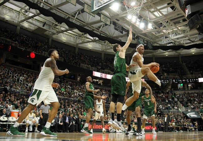 Cleveland State at Wright State: 1/16/21 College Basketball Picks and Prediction