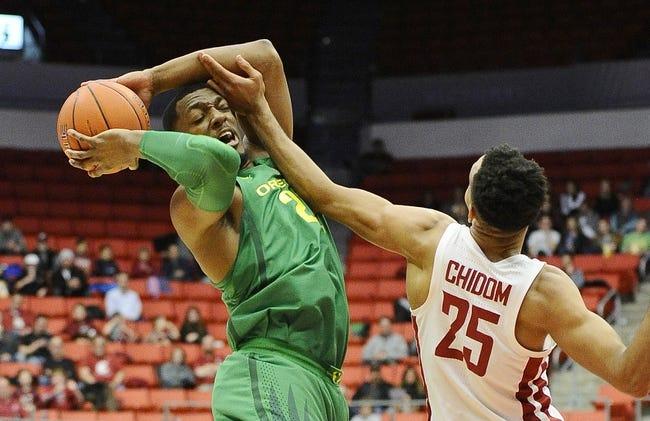 UC Riverside vs Hawaii College Basketball Picks, Odds, Predictions 1/9/21