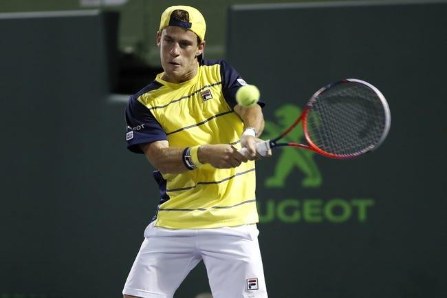 ATP Buenos Aires: Diego Schwartzman vs Francisco Cerundolo 3/7/2021 Tennis Prediction