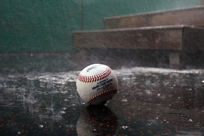 Cincinnati Reds vs Pittsburgh Pirates MLB Picks, Odds, Predictions 4/5/21