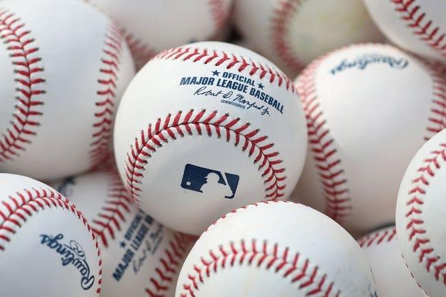 Baltimore Orioles vs Seattle Mariners MLB Picks, Odds, Predictions 4/15/21