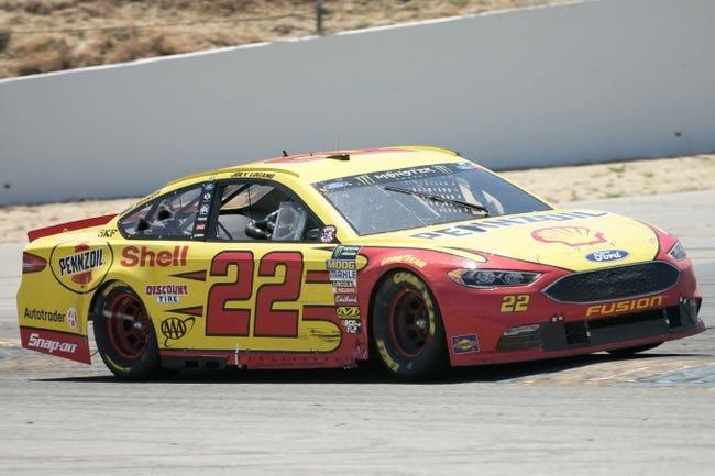 2021 Jockey Made in America 250: NASCAR CUP Preview, Odds, Picks, Longshots
