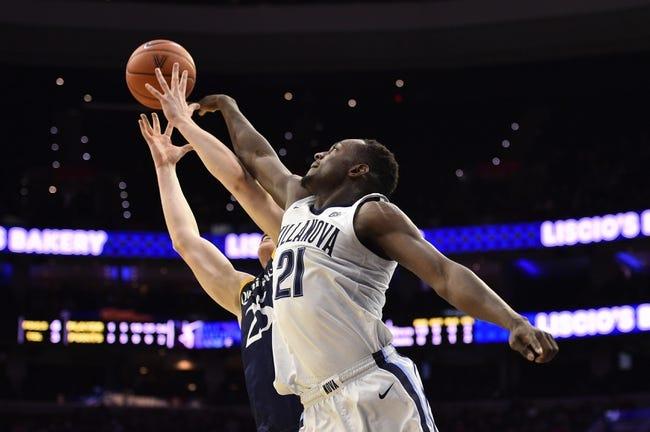 Marist vs Quinnipiac College Basketball Picks, Odds, Predictions 2/28/21